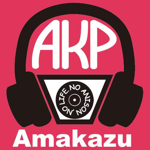 amakazu