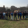 ネウロズ(2015)@蕨  クルド民族のお祭り「ネウロズ」に行ってきた