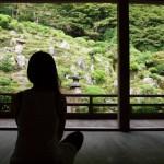 瞑想をしていて気づいた事 効果が変わった2つのポイント