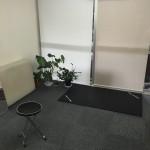 あべこべ体操 北洞誠一さん講師の「カラダのコリがとれる!ユルユル体質1dayセミナー」に参加してきました