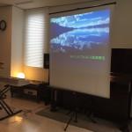 マインドフルネス音楽療法講座に行ってきた。今ある事を大切に