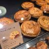 パイフェイス(Pie Face)@渋谷モディ オーストラリア発のミートパイ専門店で本場の味をいただく。