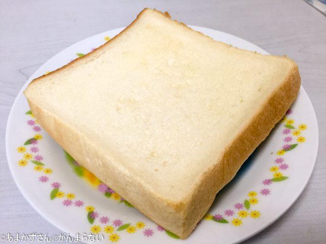 一本堂食パンのメニューまとめ記事 アイキャッチ