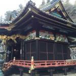 見晴らし最高の神社 妙義神社に初詣。1年を祈ってきた【雑記】