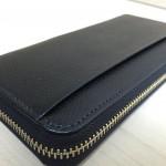 財布を買い換えた!使い始めなど縁起の担ぎ方について調べてみた。