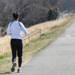 ダイエット・体力作りが目的じゃない!僕が走り続ける4つ理由