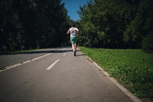 run-004