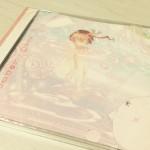 紅殻のパンドラのOP「hopeness」を買ってきた。ZAQさんの新曲は聞き心地いい曲でオススメ!