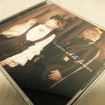 fripSideの新曲「white forces」をゲット!PVはあの2人組の芸人さん!
