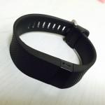 fitbit Charge HRをつかって2ヶ月経過。便利なポイントをまとめてみた。これは手放せない商品だ!