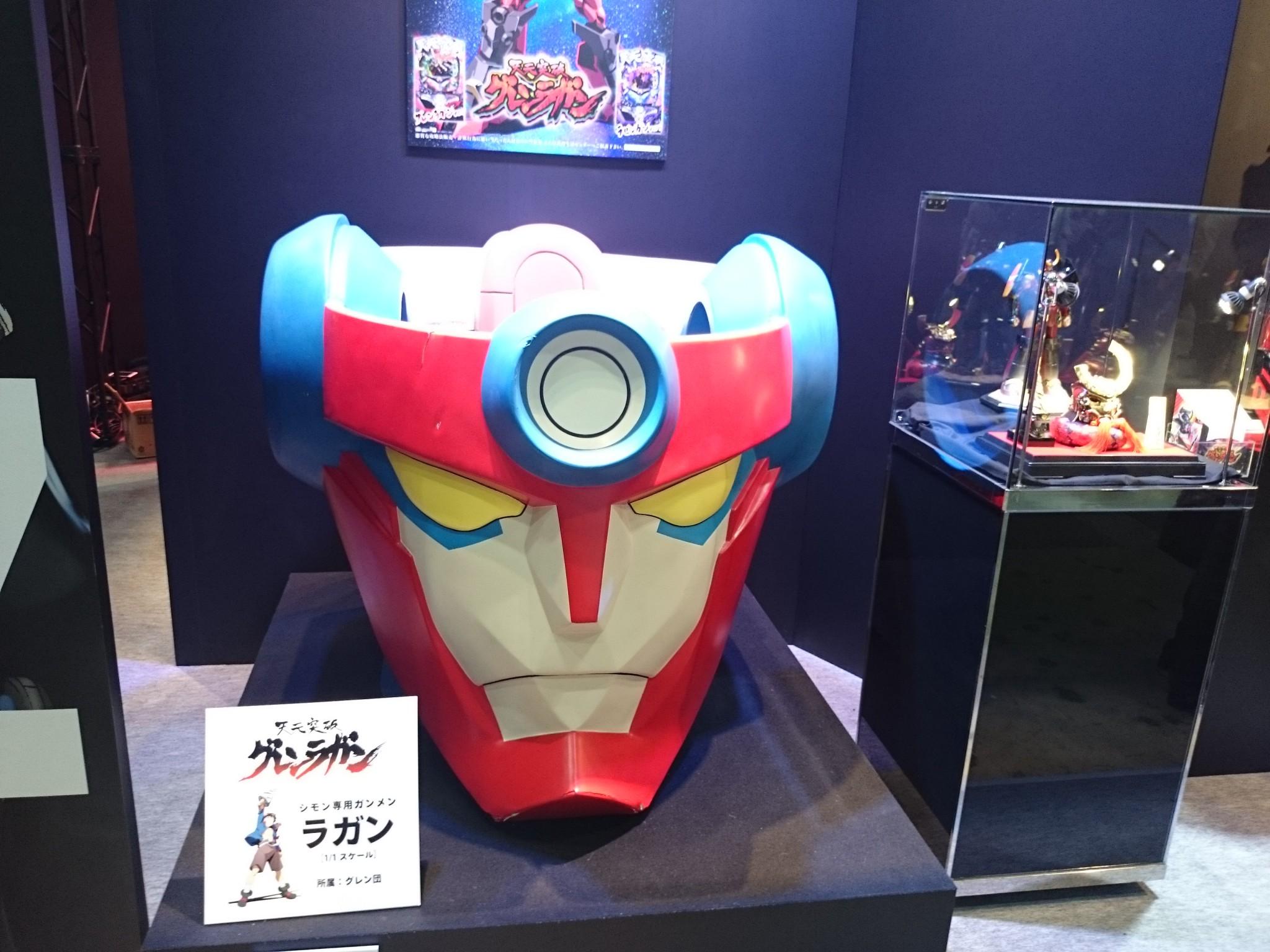 AnimeJapan2016