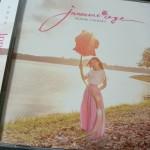 茅原実里さんのNEW アルバム「Innocent Age」を買ってきた!今までと違うみのりんを感じれるアルバム!