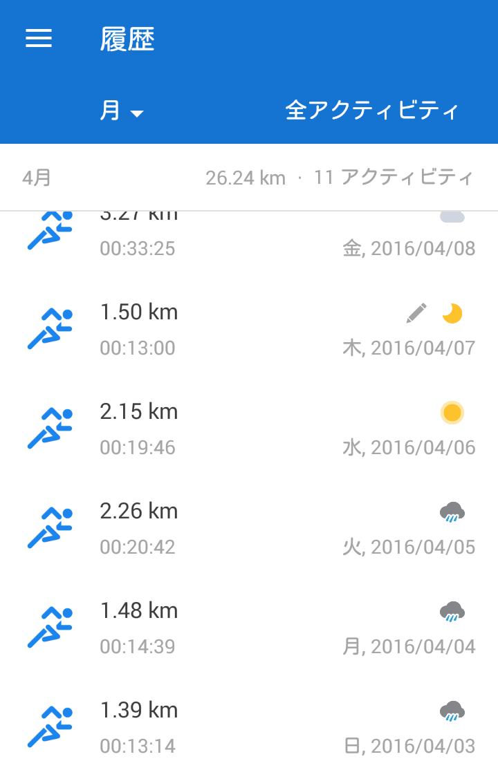 2016-04-11 01.56.32