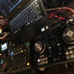 DJ AmakazuP  5月のアニソンイベント出演予定について