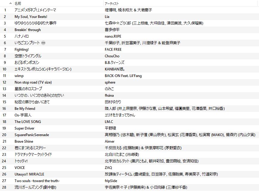 スクリーンショット 2016-04-24 12.01.14