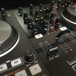 DJ Amakazu P  6月のアニソンDJイベント出演予定のご案内!
