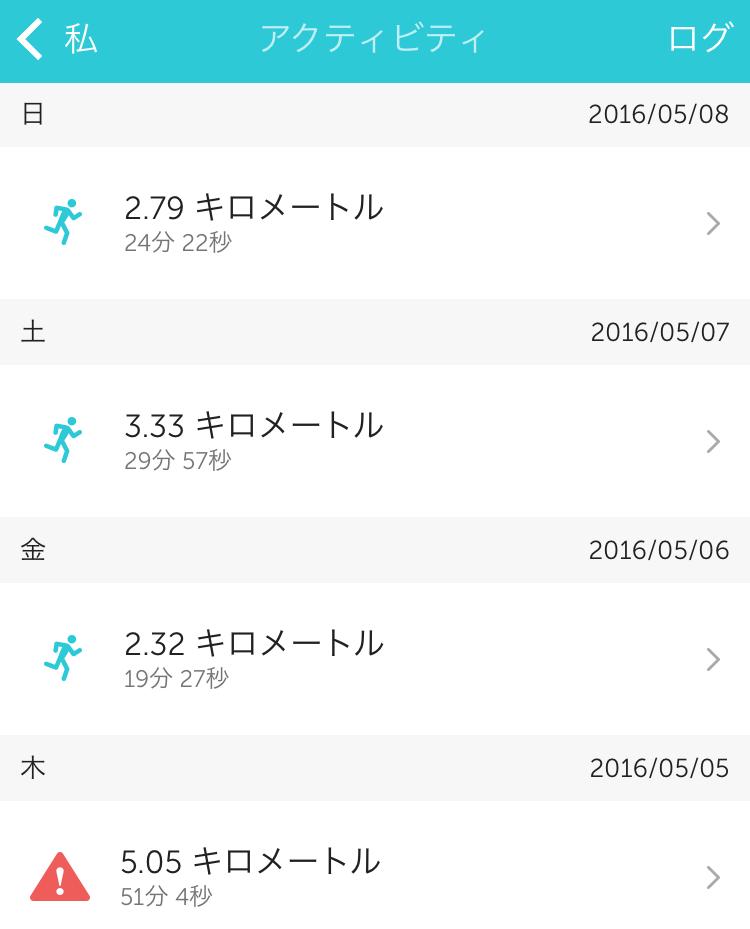 2016-05-08 09.20.16