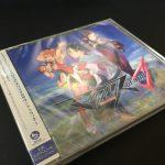マクロスΔのオリジナルサウンドトラックを購入!注目アニメサントラを聴いてみた!