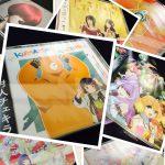 2016年春アニメ オススメアニソン5選!アニソンDJなオタクのこれ聞いとけ!
