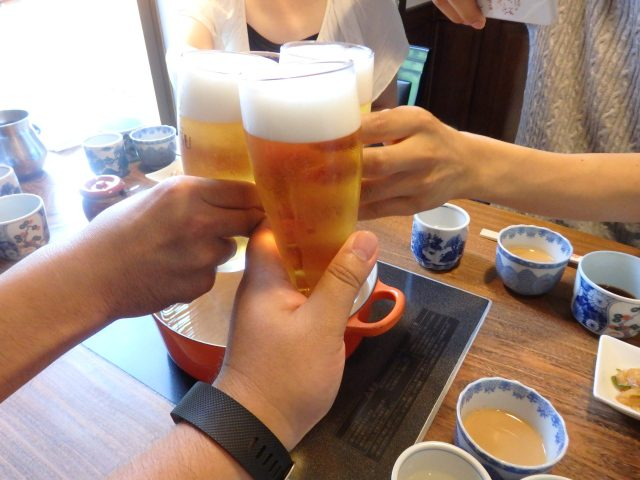 20160705blog-050