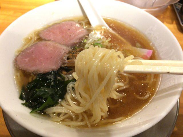 20160719-2 blog-001