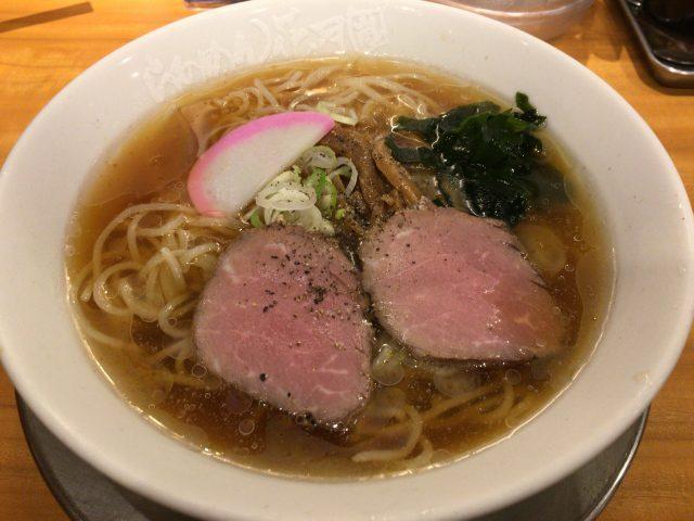 20160719-2 blog-004