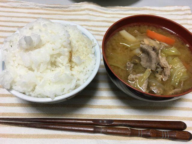 20160726 blog-005