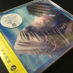 あまんちゅ!のオープニング。坂本真綾「Million Clouds」を買ってきた!心地いいメロディが癒やされる1曲。