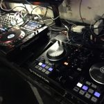 DJ AmakazuP 8月のアニソンイベント出演予定について