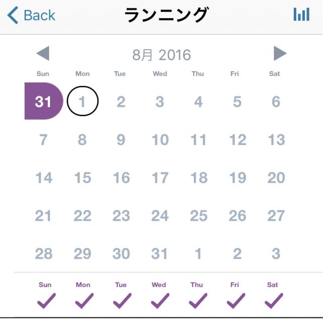 2016-08-01 10.37.58