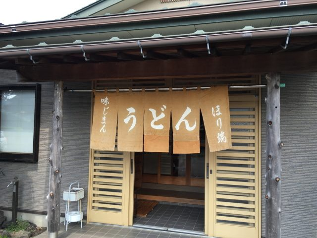 20160809 blog-009