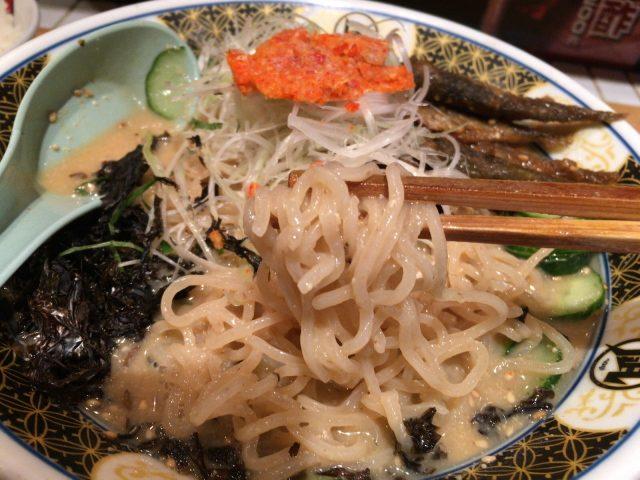 20160810 blog-004