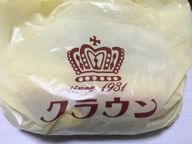 20160811-2 blog-008