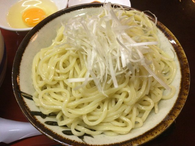 20160817 blog-008