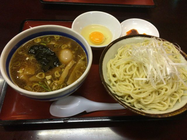 20160817 blog-010