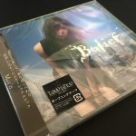 May'nちゃんのNEW SINGLE「Belief」をGET!ライブで盛り上がりそうなイカしたロックナンバー!