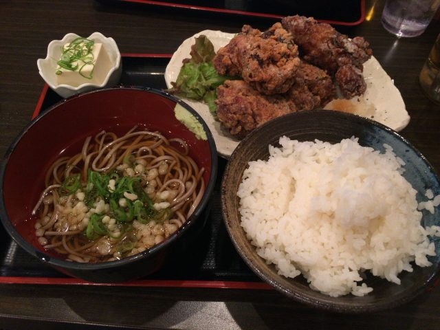 20160831 blog-003