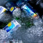休肝日をたくさん作ってみた!お酒を飲むのが大好きな僕が飲むのを控えたらどうなるのか?