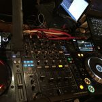 DJ AmakazuP 9月のアニソンDJイベント出演予定について