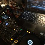 DJ AmakazuP 10月のアニソンイベント出演予定について