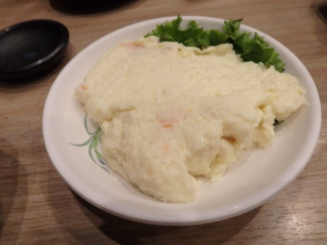 20161008-blog-006