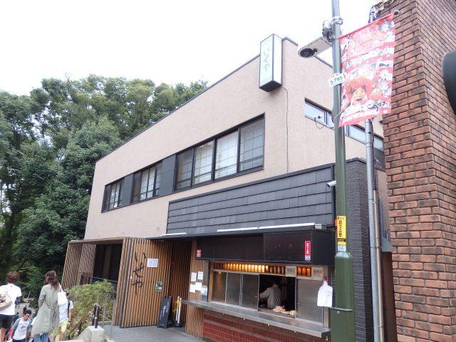 20161008-blog-011