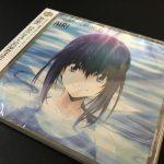 アニメ「競女!!!!!!!!」オープニングテーマ「DREAM×SCRAMBLE!」を購入!AiRIさんのハイトーンボイスがたまらない一曲。