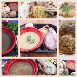 大つけ麺博プレゼンツ つけ麺VSラーメンまとめ(2016年) 今年もいろいろなつけ麺&ラーメンを食べてきた!