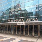 ANIMAX MUSIX 2016 YOKOHAMAに参加!6時間半以上の熱いライブを楽しんできた!
