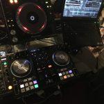 DJ AmakazuP 12月のアニソンイベント出演予定について[出演予定]