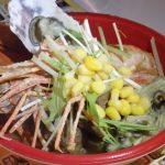 第三回 ご当地鍋フェスティバル@日比谷公園 アンキモ、もつ鍋、黒豚しゃぶ鍋!全国の絶品ご当地鍋を堪能してきた!
