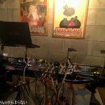 アニソンDJイベント「シバリズム」を開催(2/24@ 秋葉原 アニソンDJ BAR あるけみすと)。2017 年2月のテーマは「テレビ局」!
